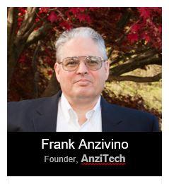 Frank Anzivino